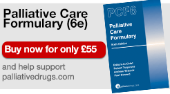 PCF6 Buy Now
