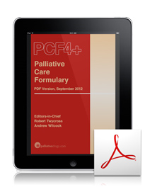 PCF4+ eBook